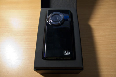 flip_06