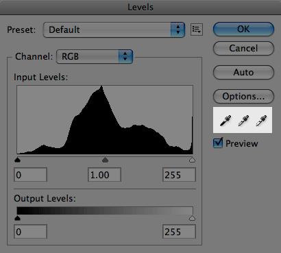 ps_level